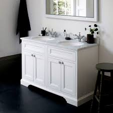 twin vanity unit summer twin 1200 wall hung vanity unit bathroom