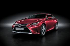 used lexus for sale in pretoria lexus rc 200t driven