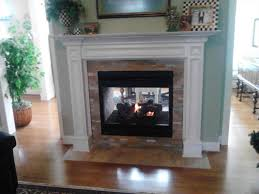 double sided gas fireplace indoor outdoor wpyninfo