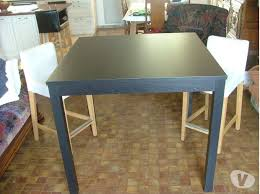 table haute cuisine ikea table bar haute ikea stunning cheap cheap table haute cuisine