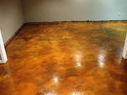 Basement Floor Tiles Best Basement Flooring Ideas With Pictures Design Ideas U0026 Decors