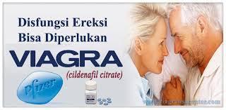viagra obat kuat alami paling manjur no 1 di dunia hammer of thor