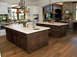 wood floor ideas for kitchens kitchen hardwood floor in the kitchen unique on kitchen wood 5