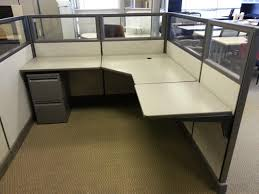 Used Herman Miller Office Furniture by Used Ao1 Cubicles From Herman Miller