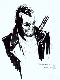 211 best blade images on pinterest blade marvel vampires and