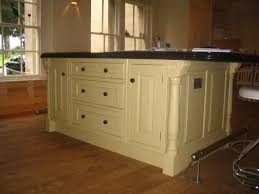 premade kitchen island kitchens woodstyle joinery