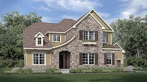 sheridan homes floor plans sheridan homes floor plans best of sheridan floor plan in oak grove