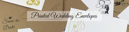 Wedding Envelopes Wedding Envelopes
