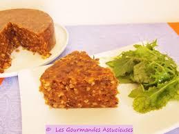 comment cuisiner le boulgour les gourmandes astucieuses cuisine végétarienne bio saine et