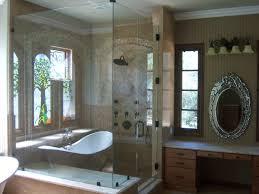 shower door hardware u0026 links