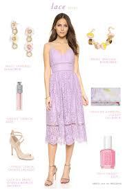 dress for the wedding wedding attire