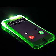 Unique Gadget by Compare Prices On Unique Iphone Covers Online Shopping Buy Low