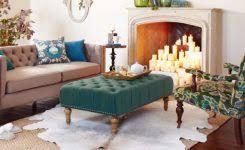 home designer interiors 2014 model home interior design model homes interiors furniture model