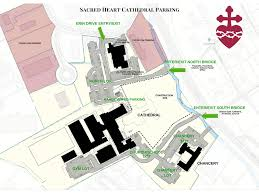 is thanksgiving a holy day of obligation mass times u0026 directions sacred heart cathedral