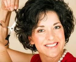 hairstyles short hair women over 50 short haircuts for women over 50 the best flattering short