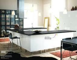 tapis plan de travail cuisine tapis plan de travail cuisine essenza destinac tapis de cuisine