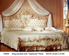 Victorian Furniture Bedroom by Luxury French Style And Italian Style Hand Carved Bed Odmk Home
