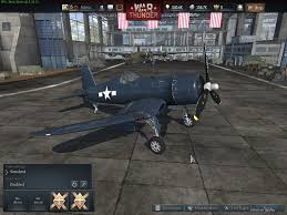 steam community guide aircraft bullets and a comprehensive