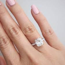 2 carat cushion cut engagement ring 2 carat cushion cut engagement ring unique best 2 carat