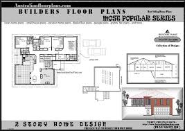 Hillside House Plans With Garage Underneath Ideas About House Plans For Sloped Lot Free Home Designs Photos