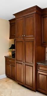Pantry Cabinet Door Issues With Pantry Cabinet Doors