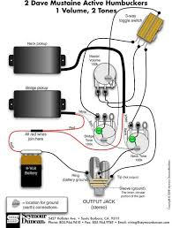select by emg single coil wiring diagram emg wiring diagrams