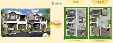 30 x 40 house plan east facing home plans india 3040 3d p luxihome