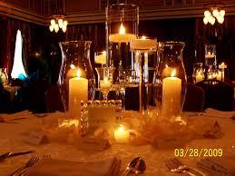 wedding reception centerpiece ideas wedding centerpiece ideas using candles decorating of party