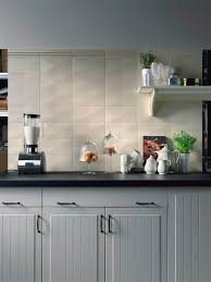 modern kitchen brooklyn decorating modern kitchen design with elegant nemo tile and