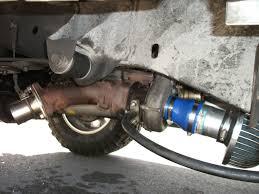 ford ranger turbo kit burningrangertires 4 0 turbo build ranger forums the