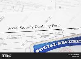 do you qualify for social security disability benefits in maryland
