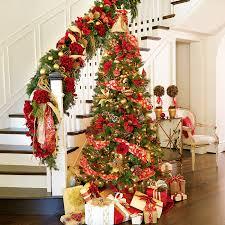 decorations at ideas decorating