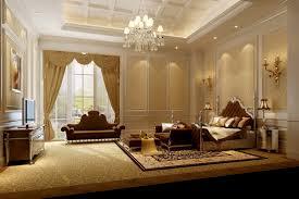 Luxury Master Bedroom Designs Bedroom Bedroom Features Interior Inspiration Decorating