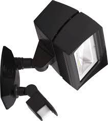 Outdoor Led Flood Lighting - 2pcs lot 24w solar outdoor led flood lights ip65 2400lm dc12v