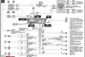 sony cdx gt310 car stereo wiring diagram wiring diagram