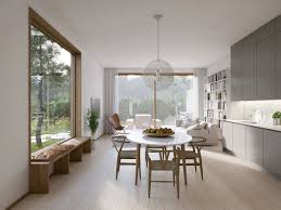 interior designs for a relaxing home dining room roundup 30 elegant designs for any style