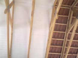 Pine Ceiling Boards by Iso Board Ceiling Installation Pretoria 0846137292 Tshwane