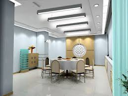 Kitchen Lighting Design Ideas - great office design several ideas for office lighting design