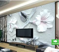 awesome picture of 3d wall mural 3d wallpaper wall murals wall ideas 3d wall mural 3d wall murals art 3d wall murals 3d wall mural
