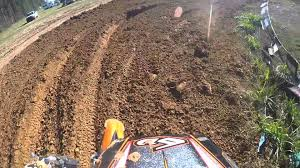 motocross racing videos youtube kadin durr dirt bike racing videos youtube