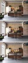 415 best kitchens images on pinterest copper handle and ideas