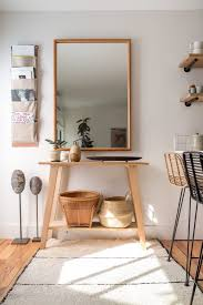 406 best small spaces images on pinterest apartments manhattan