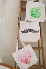 Bag Design Ideas Best 25 Cute Tote Bags Ideas Only On Pinterest Big Bags Dip