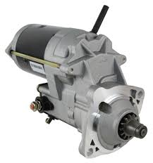 ford 550 starter motor what to look for when buying ford 550