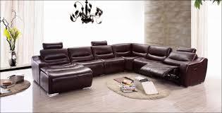 cindy crawford sectional sofa furniture cindy crawford microfiber sofa cindy crawford sofa