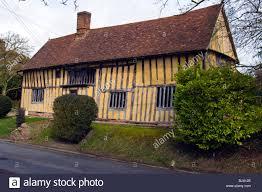 Tudor Style House by Tudor Style House Stock Photos U0026 Tudor Style House Stock Images