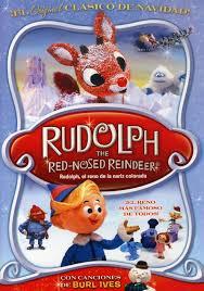 classic christmas movies christmas rudolph funky polkadot giraffe favorite christmas
