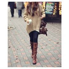 lazy style hooded loose fit oversized long sleeves polyester