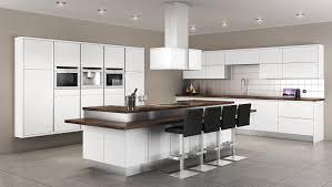 kitchen remarkable white kitchen ideas with regard to white