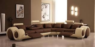 idea for living room painting aecagra org